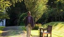 Great British Railway Journeys - S03E17 - Bardon Mill To Wigton