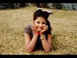2016 Garhwali Miss Payal Singer- K.K. Sati by swagatfilms