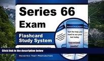 PDF Series 66 Exam Secrets Test Prep Team Series 66 Exam Flashcard Study System: Series 66 Test