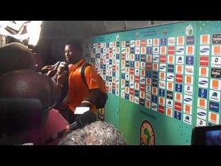CAN2015, Les ivoiriens savourent leur qualification pour la finale