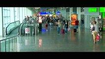 رقص رائع للآجانب على أغنية غلطانة لسعد لمجرد   Saad Lamjarred - GHALTANA  EXCLUSIVE Dance Video