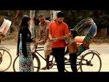 Bangla Short Film-Oder Golpo(ওদের গল্প)_ Bangla Short Film, Heart Touching, Insp