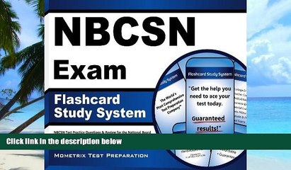 nbcsn exam secrets test prep team nbcsn exam flashcard study system nbcsn test practice