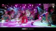 Pori Moni Item Song 2016 - Rokto Movie Song HD - Pori moni hot hd song