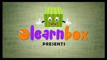 Learning Colors Videos for Kids Preschool Children Babies | Colours | Teaching Colors