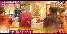 Kuch Rang Pyar Ke Aise Bhi - New Show on Sony Tv - Promo - video