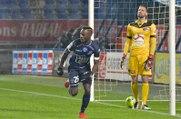 [Domino's Ligue 2] Estac 1-0 Clermont Foot : Résumé