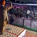Bhagwant Mann rally Kharar