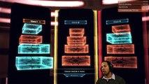 Mass Effect (PC), Renegade Playthrough  (Part 6) (102)