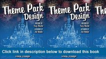 ]]]]]>>>>>(-eBooks-) Theme Park Design & The Art Of Themed Entertainment