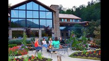 Smoky Mountain Lodge - Knoxville Tennessee