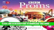 Books BBC Proms Guide 2012 (Proms Guide (Promenade Concert Programme)) Read online Free