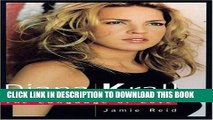 Best Seller Diana Krall 2/E Download Free
