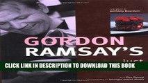 EPUB Gordon Ramsay s Just Desserts PDF Online