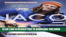 Books Jaco: The Extraordinary and Tragic Life of Jaco Pastorius Download Free