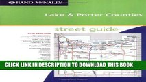 [PDF] Online Rand McNally Lake   Porter Counties: Street Guide (Rand McNally Lake   Porter