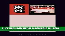 Best Seller The Jesus and Mary Chain s Psychocandy (33 1/3) Read online Free