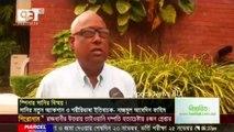বোলিং অ্যাকশন পরীক্ষা যেন সানি কে তাতিয়ে দিল। Bangladesh Cricket.