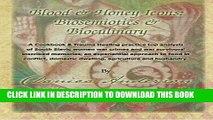 EPUB Blood   Honey Icons: Biosemiotics   Bioculinary: The Pedagogy of South Slavic Women War PDF