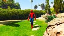 Giften Fornærmet Mikke Mus Spiderman Superhelter Biler Tegneserie For Barn