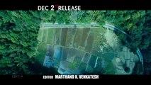 Araku Road Lo Release Trailer - Sairam Shankar, Nikesha Patel - Sri Balaji Video