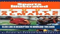 [PDF] Sports Illustrated Sports Almanac (Sports Illustrated Almanac) Popular Online