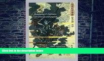 Price Kuniyoshi s Heroes of China   Japan (Warrior) (Japanese Prints) Oliver Impey For Kindle