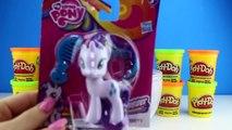 PJ Masks Owlette Play Doh Surprise Egg - PJMASKS Owlette Gekko Catboy Skylanders Disney Princess Toy