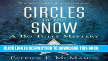 [PDF] Circles in the Snow: A Bo Tully Mystery (Bo Tully Mysteries) Full Colection