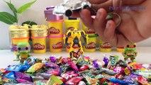 Dalmatians,Kids' Toys, Children Videos,#Play Toys for Kids,Teenage Mutant Ninja Turtles,Angry Birds