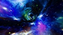 Time Travel and Space Time - Documentary