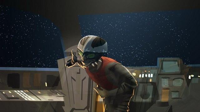 Titans Season 1 Episode 12 ( HD ) Full Episode