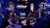 [ RMC Découverte - Top Gear France - Saison 1] Les jeux olympiques d'été ! ( Partie 2 )