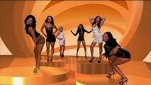 The Bad Girls Club S15E03 - The Bad Girls Club - Release The Beast And Other Tall Tales