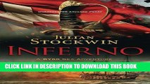 [PDF] Inferno: A Kydd Sea Adventure, Book 17 (Kydd Sea Adventures) Full Colection