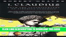 [PDF] I, Claudius From the Autobiography of Tiberius Claudius Born 10 B.C. Murdered and Deified
