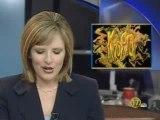 Korn's Jonathan Davis discusses Bakersfield life