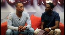 Le témoignage de YDee sur Dj Makhtar les larmes aux yeux C'est un monument du Hip Hop Senegalais