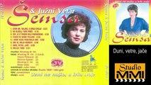 Semsa Suljakovic i Juzni Vetar - Duni, vetre, jace (Audio 1983)
