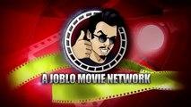 Jetpacks in Rogue One, Adam Driver talks Episode VIII & more - Star Wars Minute  Episode 57