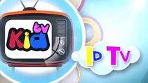 peppa pig surprise egg fun pj masks #pjmasks #gekko #catboy #captainamerica