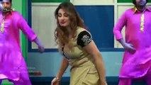 Stage Actress Qismat Baig Shot Dead By Gunfire In Lahore - Southfocus