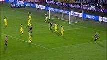 All Goals & Highlights HD - Torino 2-1 Chievo - 26.11.2016