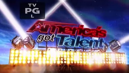 AGT Episode 11 - Live Show from Radio City Part 2