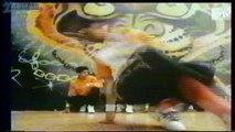 Jingle Intro MTV - Hip Hop RaP StYle Scratch MiX bY ZapMan69