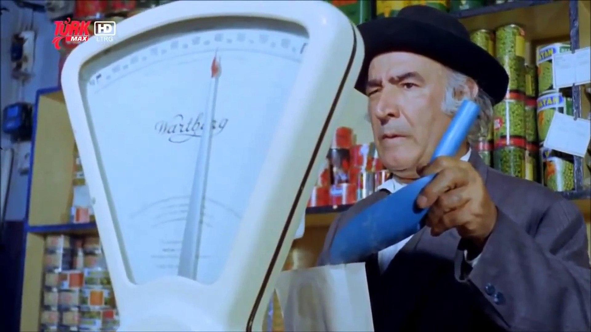 Kayserili Bakkal Ali şen Terazi Sahnesi Dailymotion Video