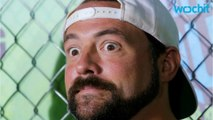 Kevin Smith: I Want To Remake Bedknobs & Broomsticks