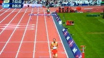 clips compliation of funny olympics fails and accidents vol1