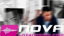 Tal Vez - Dynel Ft Ozuna - Reggaeton Intro 96 Bpm - NLR