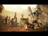 Far cry primal: data de lançamento,fotos série vídeos pre lançamentos legendado